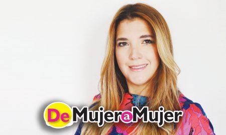 Dra. Andreina Castro