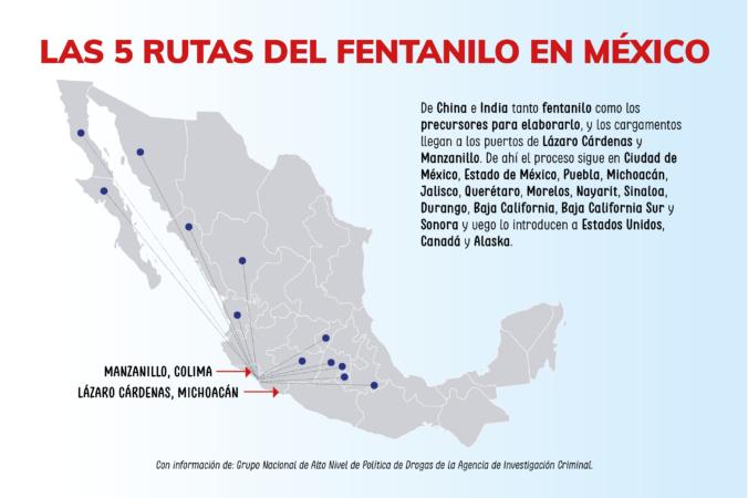 RUTAS_MEXICO