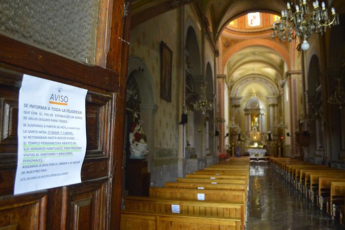 misas-templos-iglesia-covid