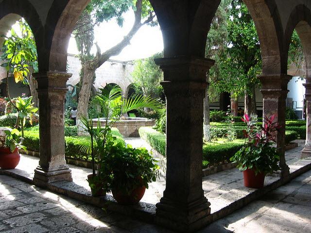 conservatorio-de-las-rosas-morelia-michoacan1