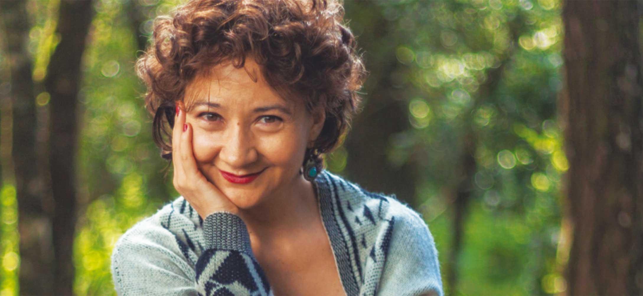 Tatiana Agudelo