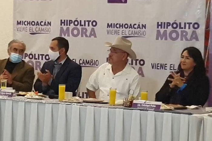 Hipólito-Mora-PES