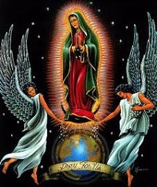 Virgen de guadalupe-0