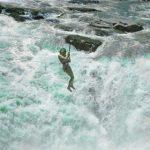 salto tiroles